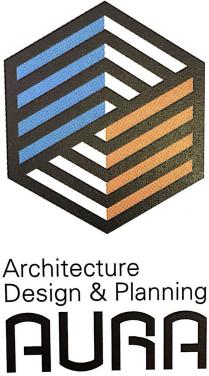 宮崎市の建築設計、設計事務所、注文住宅、マンションリフォーム | 株式会社アウラ